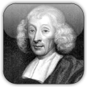 Quotations by John Ray